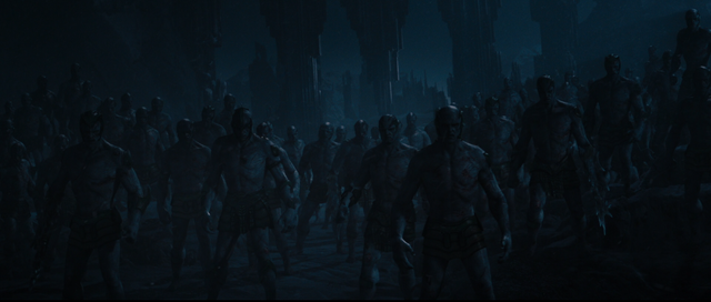 File:FrostGiants-Thor.png