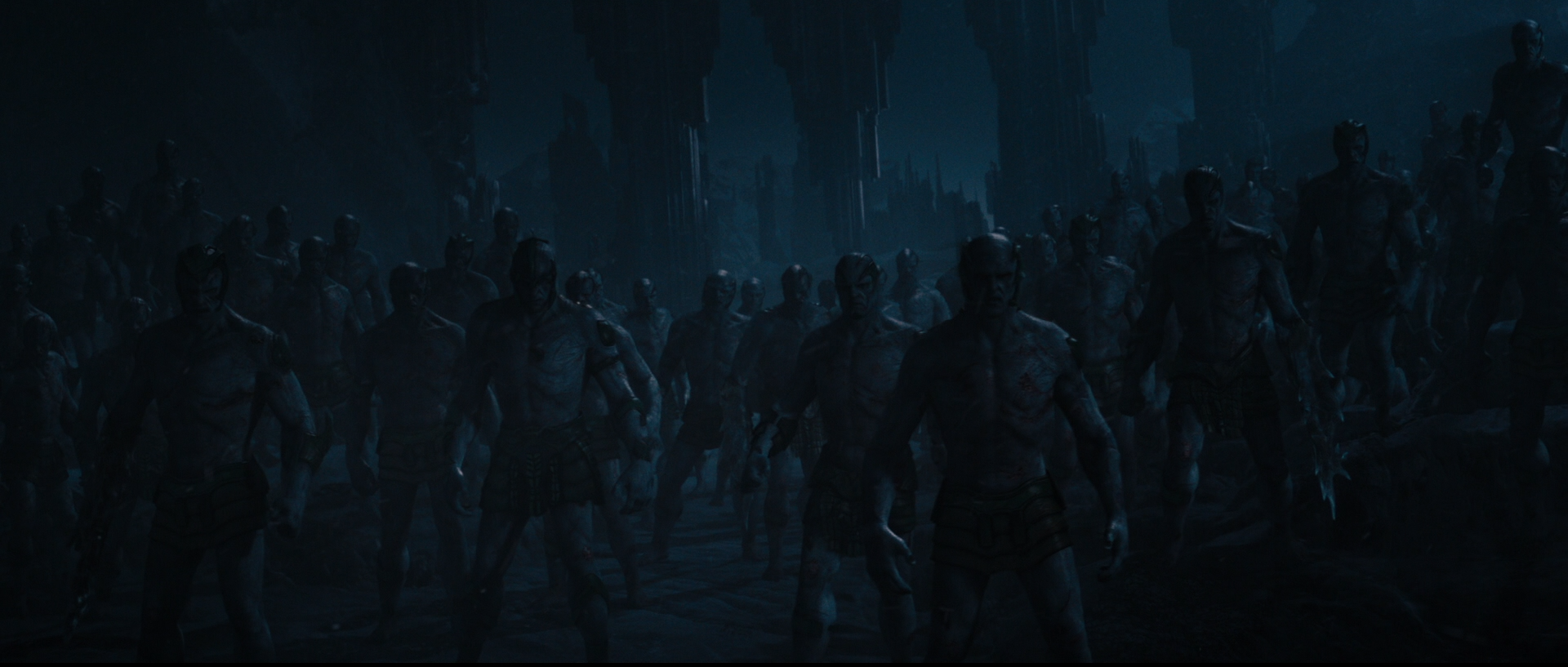 Frost Giants   Marvel Cinematic Universe Wiki   Fandom on thor beautiful planet, superman's home planet, spock's home planet, thor's home city, thor's home asgard, cartoon thor home planet,