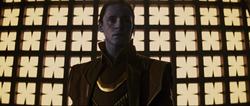 Frost Giant Loki (2)