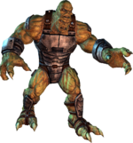 Hulk Bi-Beast 02