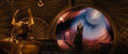 LokiHeimdall-Thor