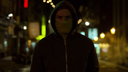 Marvel's IF S2 Trailer2 1