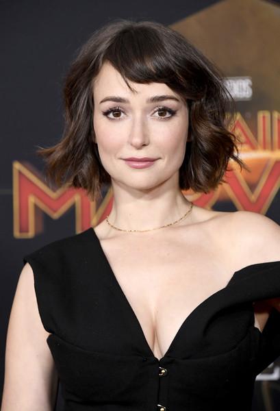 Milana Vayntrub | Marvel Cinematic Universe Wiki | FANDOM ...