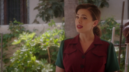 Peggy Carter (2x02) (2)