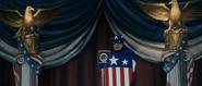 Captain America (Italy 1943)