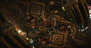 Doctor Strange Teaser 31