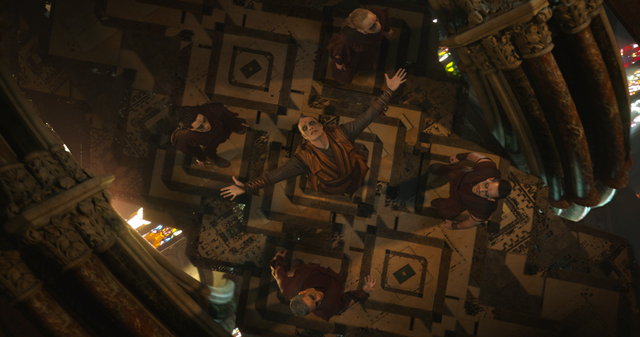 File:Doctor Strange Teaser 31.png