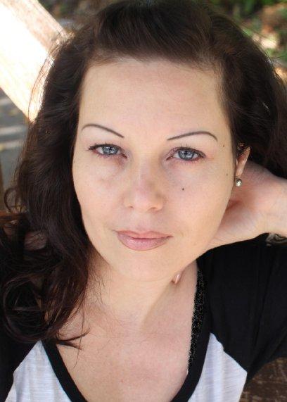 Image result for GINA DIAZ