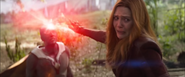 Scarlet Witch S IW 42