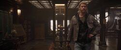 Thor-NewYorkSanctum-SassyLean