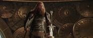 Volstagg (Thor Ragnarok)