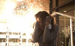 Agents-of-shield-skye-quake-lamp-explosion