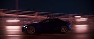 Black Panther (Busan Car Chase)