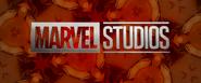 DS Marvel Kaleidoscope