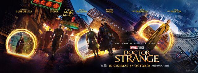 File:Doctor Strange Banner New.jpg