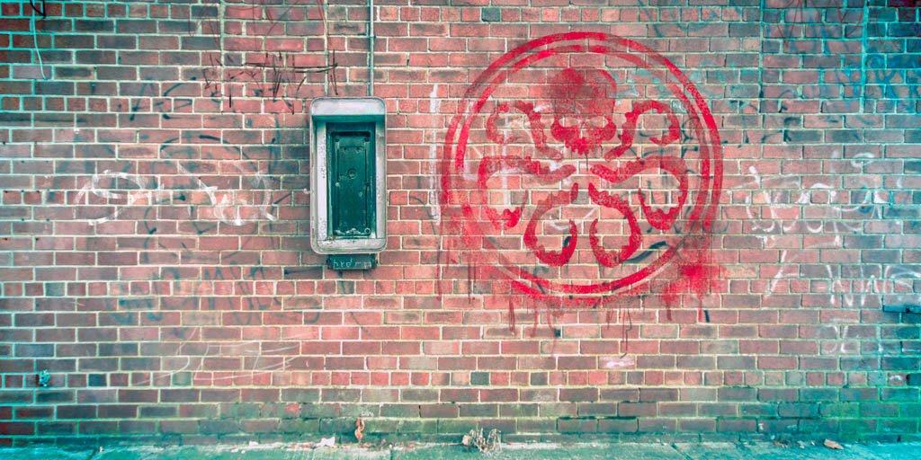 File:Grafitti Hydra.jpg