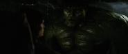 Hulk watches Betty