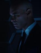 Interrogating Agent