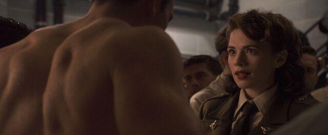 File:Peggy-Carter-Super-Soldier.jpg