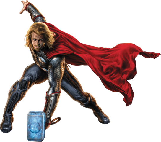 File:Thor 2 Avengers FH.png