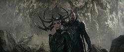 Thor Ragnarok 134