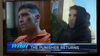 WHiH - Punisher 1