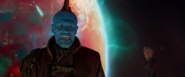Yondu - I know who you are 5