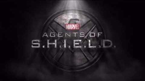 Agents of S.H.I.E.L.D. - Season 2 teaser HD