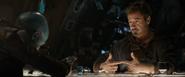 Tony Stark (Benatar)
