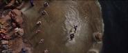 Black Panther OCT17 Trailer 19