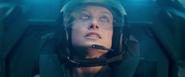 Captain Danvers (1989)