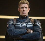 Chris-evans-as-captain-america