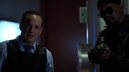 Coulson & Fury (AoS)