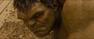 Hulk-AOU-74513