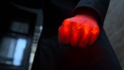 IFS2x08-DavosGlowingFist