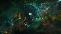 Thumbnail for version as of 03:40, September 22, 2014