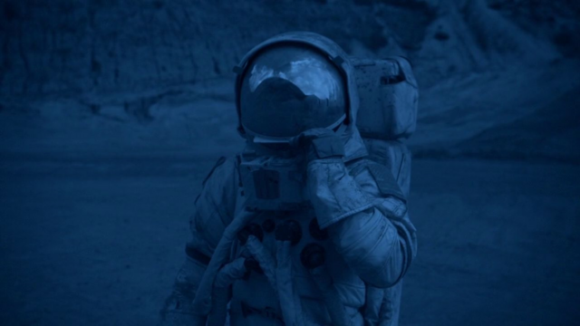 File:Will Astronaut.png