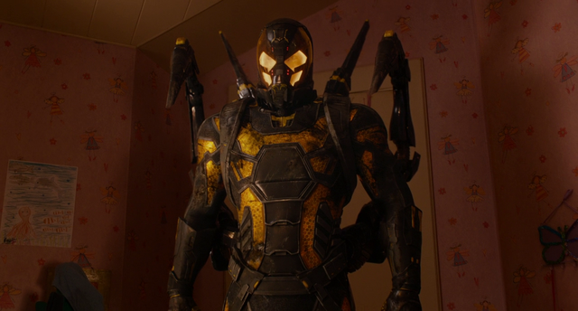 File:Yellowjacket - Cassie's Room.png