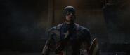 1945 Captain America