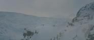 Bruce Banner (Alaska)