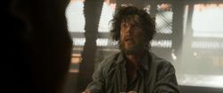 Doctor Strange Teaser 36