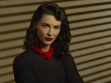 Dorothy Underwood