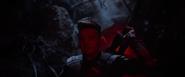 Hawkeye sensing Outriders