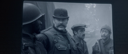 Howling Commandos (WW2)