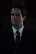 S.H.I.E.L.D. Agent 82
