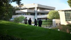 SHIELD SciTech Academy