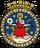 Seal of Oslo