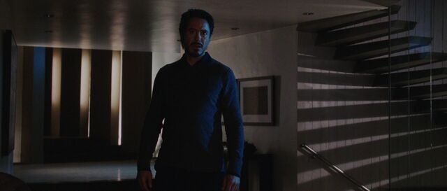 File:Tony-Stark-Meets-Nick-Fury.jpg