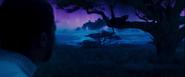 Black Panther OCT17 Trailer 39