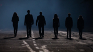 Coulson'steam